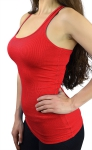 ZA-TnTop-T-1159-RED-S