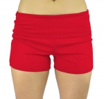 ZA-YOGASHORTS-SP115-RED-S