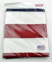 ZZ-FLG-100D-3X5-USA35