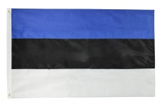 ZZ-FLG-ESTONIA-3x5FT