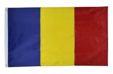 ZZ-FLG-ROMANIA-3x5FT