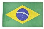 ZZ-FLG-BRAZIL-3x5FT
