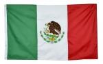 ZZ-FLG-MEXICO-3x5FT