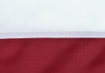 ZZ-FLG-LATVIA-3x5FT