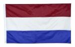 ZZ-FLG-NETHERLANDS-3x5FT