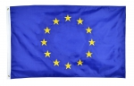 ZZ-FLG-EUROPEANUNION-3x5FT