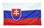 ZZ-FLG-SLOVAKIA-3x5FT