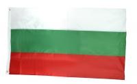 ZZ-FLG-BULGARIA-3x5FT