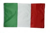 ZZ-FLG-210D-3X5/Italy