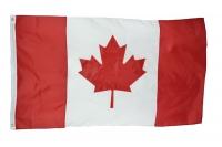 ZZ-FLG-CANADA-3x5FT