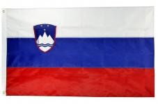 ZZ-FLG-SOLVENIA-3x5FT
