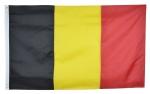 ZZ-FLG-BELGIUM-3x5FT