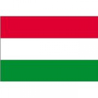 ZZ-FLG-HUNGARY-3x5FT