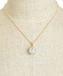 WFS-JWLY-NECKLACES-202-1-4-MS42114-GLD