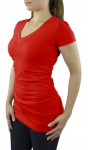 ZA-SHIRT-GT-3009-RED-S
