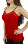 ZA-TANKTOP-9001-RED-L