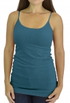 ZA-TnTop-ST-5000-TEAL-S