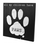 KI-WOODENSIGNS-OF529-PAWS