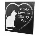 KI-WOODENSIGNS-OF528-LOVESMECAT