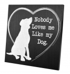 KI-WOODENSIGNS-OF529-LOVESMEDOG