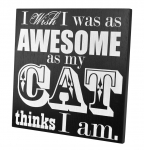 KI-WOODENSIGNS-OF528-AWESOMECAT