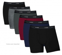 HANES-6BRIEF-XTEMP-M