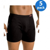 MW-Hanes-Pack5-Assortment1-XL