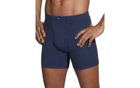 MW-Hanes-Pack5-Black-Gray-Blue-L