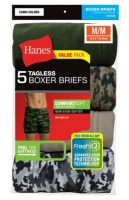 MW-Hanes-Pack5-Assortment1-S